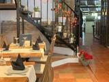 Multani's Restaurant