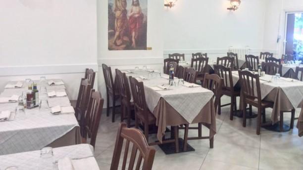 San Giovanni 2 Vista sala