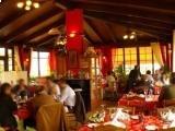 Restaurante Casa de la Era