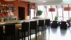 Hôtel Spa Du Béryl - Restaurant - Bagnoles-de-l'Orne-Normandie