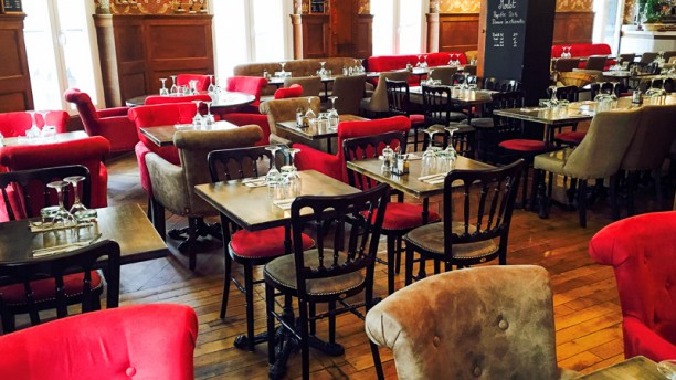 caf 233 drouot restaurant 10 rue drouot 75009 adresse horaire