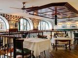 Brasserie Grand Chêne