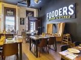 Fooders