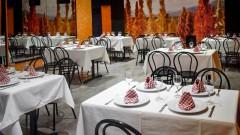 El Tinglao Sabadell