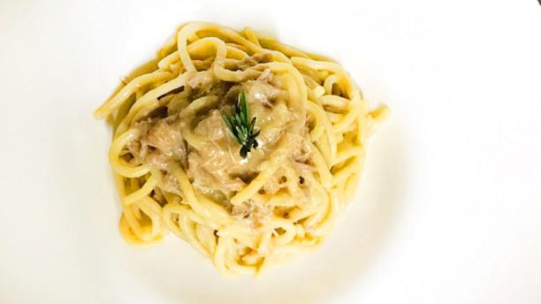 Biasio Centro Spaghetti