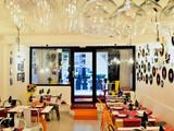 El 90 Restaurante Bar