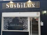 SushiLux