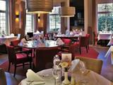 Brasserie Restaurant 't VoorHuys (Hotel Restaurant Oud London)