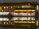 Tingsgården Restaurang & Vinkällare