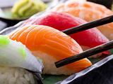 Li Sushi