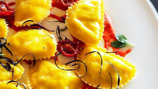 Baking Italia Suggerimento dello chef