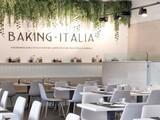 Baking Italia