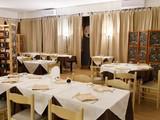 Fly's Restaurant Cafè
