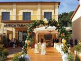 Antica Tabaccaia Resort