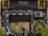 Le Bao