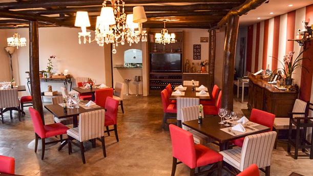 La Cucina Piemontese - Alphaville piemontese