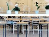 NonnAngè Bakery & Coffee Palermo