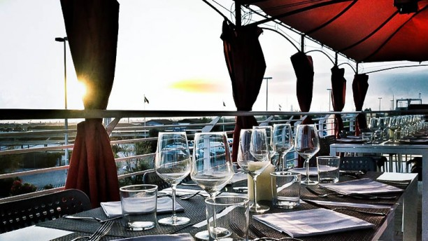 Maki Maki a Viareggio - Menu, prezzi, immagini, recensioni e ...