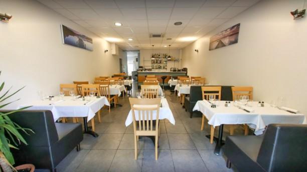 Restaurant la table de chave marseille 13005 menu - Restaurant la table ronde marseille ...