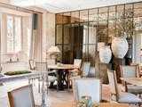 Le Prieuré Madiran - Restaurant Le Terroir