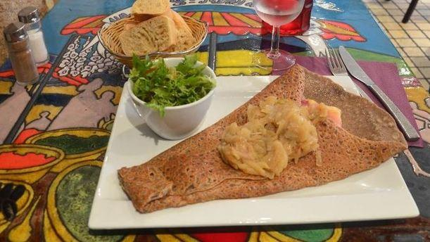 Un Été à Saint-Rémy-de-Provence ete a st remy