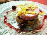 Osteria bruschetteria al Pan Brusee