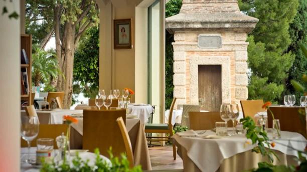 Castelroc tables