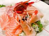 I-Sushi Verona