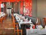 Restaurante Chin Chin