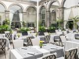 La Cucina by Palazzo Caracciolo - MGallery