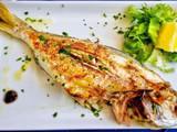 Sapori di mare Food&Fish