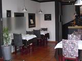 CANTE - restaurante alentejano