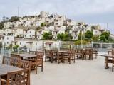The Terrace Bodrum