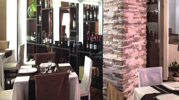 La Penisola Cantina dei vini