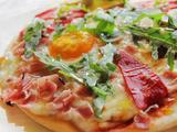 Sobborghi Pizzeria al trancio