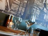 Bar-Restaurant Robuust