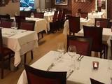 5th Avenue Milano Restaurant & Drink