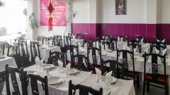 Jasmim Restaurante Asiático
