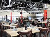 GORMEN'S Café