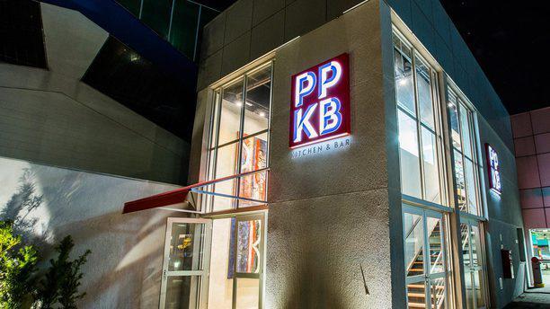PPKB Kitchen & Bar 1