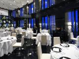 Volvoreta - Eurostars Madrid Tower