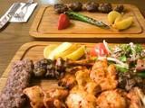 Otantik Anadolu Yemekleri Taksim