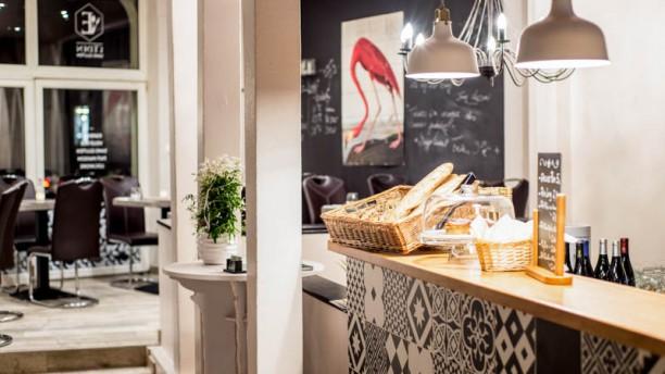 l 39 eden sans gluten in strasbourg restaurant reviews menu and prices thefork. Black Bedroom Furniture Sets. Home Design Ideas
