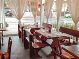 Pizzeria Ristorante Bar Sabatino