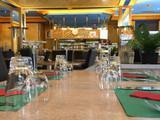 Restaurant le Cèdre