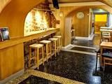 Alef Burger Bar