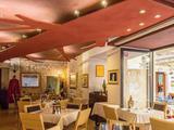 Taverna da Memo dal 1949
