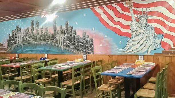 xxl Paninator American Food Domegliara Sala
