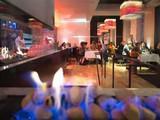 Restaurant Derlon