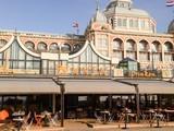 Grand-café Binnen